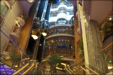 Liberty-of-the-Seas-Lifts2